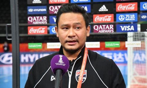 Тренер первого соперника сборной Казахстана в плей-офф ЧМ-2021 высказался о предстоящем матче