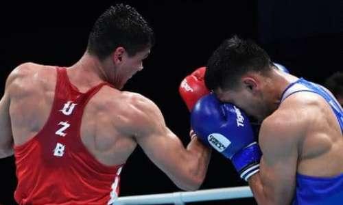 Ждатьли «золота» отКазахстана? Узбекистан примет чемпионат Азии среди боксеров до22лет