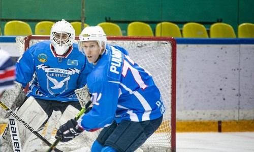 Букмекеры уверены в поражении «Горняка» в матче чемпионата Казахстана с «Иртышом»