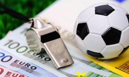 Как «разводят» акимов. Бывший руководитель «Актобе» рассказал о махинациях в казахстанском футболе