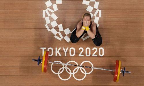 «Мы не хотим повторения Токио». В Казахстане нашли способ улучшить результаты на Олимпиаде-2022