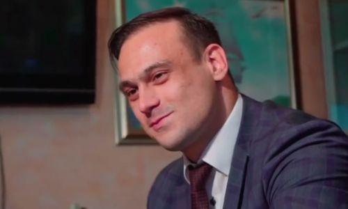 «Это прямо меня убивает вообще». Тяжелоатлет Илья Ильин раскрыл свою нынешнюю зарплату