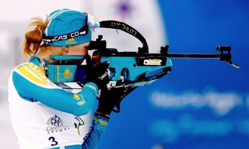 «Наша главная цель — Олимпийские игры». Сборная Казахстана готовится к новому сезону