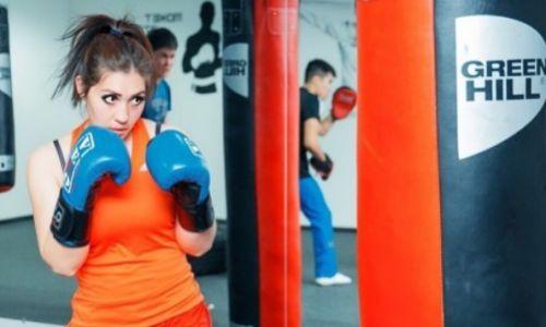 «Они поощряют, чтобы боксерши любили друг друга — на сборах, на соревнованиях...». Взорвана информационная бомба в казахстанском боксе
