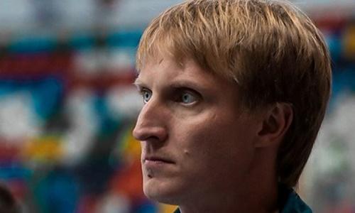 «Барыс» официально объявил о подписании контракта с новым тренером