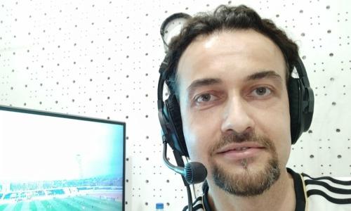 Конкурс-прогноз журналистов на КПЛ-2021. «Сикспоинтер» и кошмарные сны