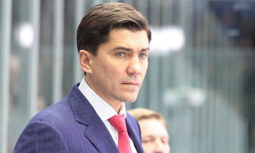 Стала известна дата дебюта казахстанского тренера в «Локомотиве»