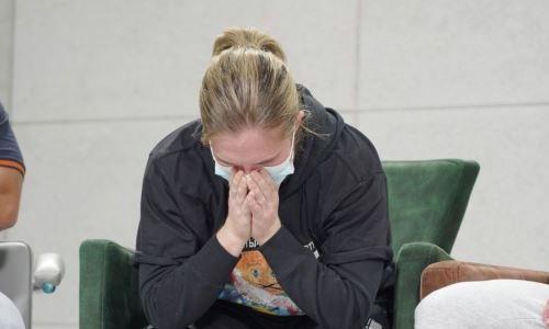 Смерть Альберта Линдера. Громкие признания казахстанских тяжелоатлетов со слезами на глазах