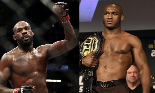 После скандала официально поменялся лучший боец в UFC