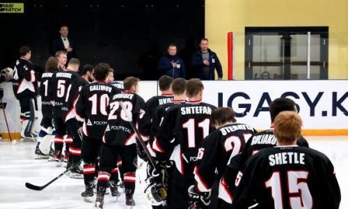 Букмекеры ставят на поражение «Иртыша» в матче чемпионата Казахстана с «Горняком»
