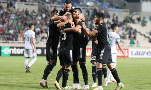 Победа соперника «Кайрата» помогла Азербайджану догнать Казахстан врейтинге УЕФА