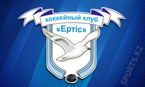 «Иртыш» взял вверх над «Горняком» и одержал первую победу в сезоне чемпионата РК