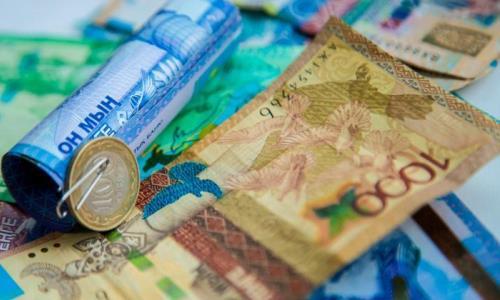 Пожизненные выплаты спортсменам намерены увеличить до 100 МРП в Казахстане