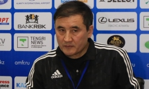 Казахстанский тренер спрогнозировал финал ЧМ-2021 по футзалу