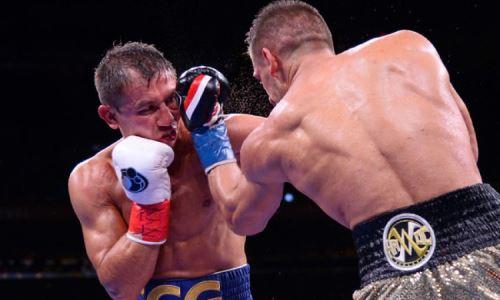 Абель Санчес назвал боксеров, которые могут «удосрочить» Геннадия Головкина