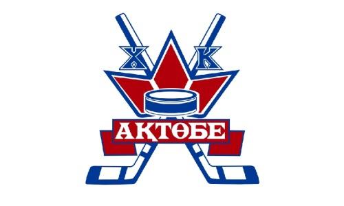 «Актобе» взял реванш у «Бейбарыса» в матче чемпионата РК