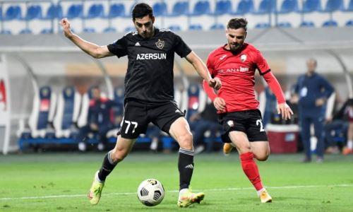 Экс-игроки «Астаны» и «Тобола» помогли выиграть следующему сопернику «Кайрата» по Лиге Конференций