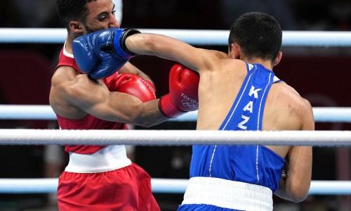 Сборной Казахстана по боксу подсказали путь к прогрессу