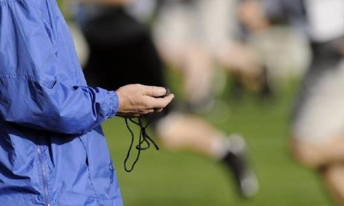 Почему в Казахстане намерены увеличить пожизненные выплаты спортсменам и тренерам