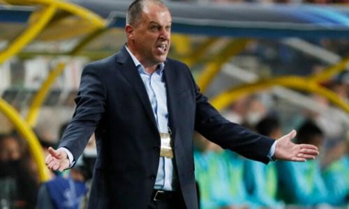 Тренер выбившего двух обидчиков «Кайрата» клуба раскрыл свою зарплату