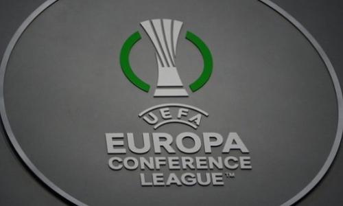 Луи ван Гал раскритиковал проведение Лиги Конференций. В этом турнире выступает «Кайрат»