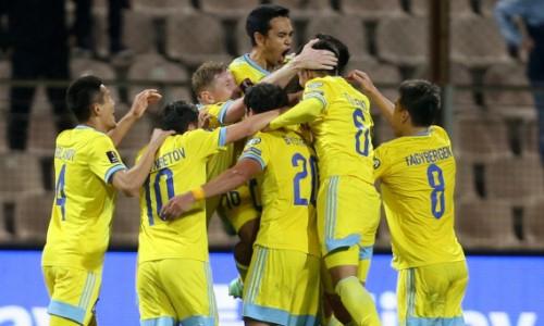 «Не многие команды там побеждают». В Боснии и Герцеговине опасаются выездного матча с Казахстаном в отборе ЧМ-2022