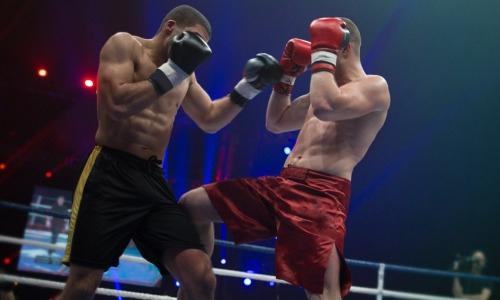 Выходные в бойцовском клубе: самые интересные бои недели