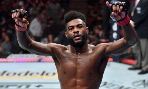 «Никто в моей команде не верит». Экс-чемпион UFC вынес вердикт возвращению Стерлинга к боям