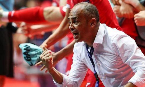 «Кайрат» в шестой раз выиграл Суперкубок Казахстана