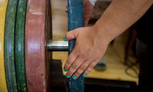 «Людей выбрасывают». Тренеры из регионов рассказали о произволе в сборной Казахстана по тяжелой атлетике