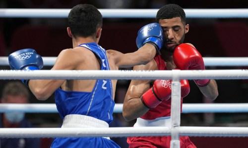 «Справедливость восторжествует». Казахстанскому боксеру предрекают «золото» чемпионата мира-2021