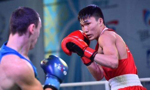 В России дали оценку обновленному составу сборной Казахстана по боксу перед ЧМ-2021
