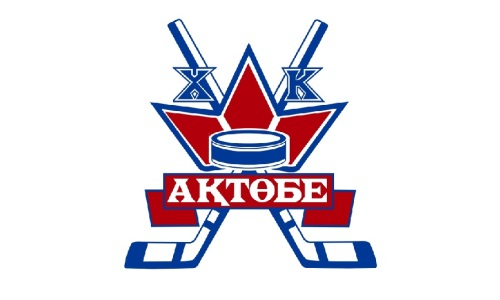 «Снежные Барсы» всухую проиграли «Актобе» в матче чемпионата РК