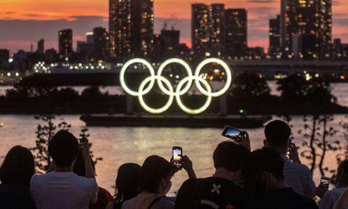 В Казахстане решили проверить выделенные на Олимпиаду-2020 бюджетные средства