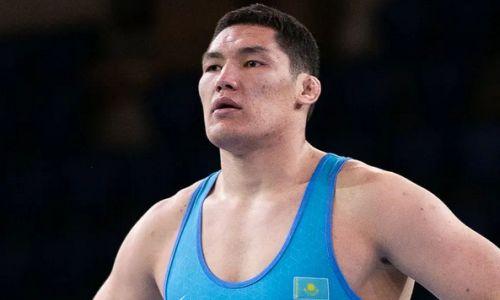 Казахстанская борьба на чемпионате Мира: абсолютный ноль. Провал в Осло и триумф в Нур-Султане — в чем разница