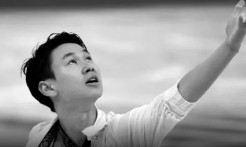 Нур-Султан примет международный турнир по фигурному катанию Denis Ten Memorial Challenge