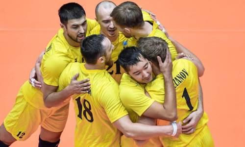 Казахстанский клуб проиграл полуфинал чемпионата Азии