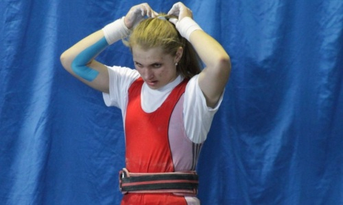 «Мне просто закрыли рот». Как Казахстан лишается призеров чемпионата мира по тяжелой атлетике
