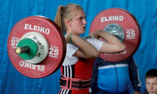 «Страшно представить». Вице-чемпионка мира откровенно рассказала о перспективах тяжелой атлетики в Казахстане