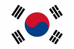 Республика Корея